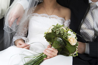 Bridal Shops Greater Manchester